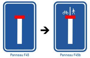 panneau-routier-f45b.jpg