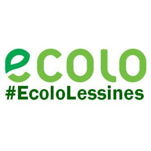 Ecolo Lessines