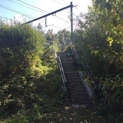 07-escalier-img_5832