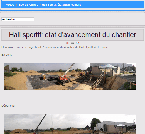 hall-sportif-encore-en-construction