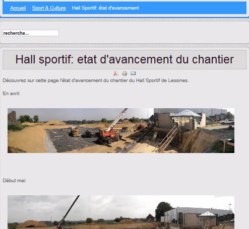 hall-sportif-encore-en-construction
